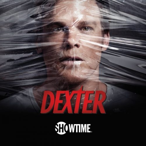 Dexter, the Complete Series